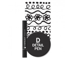 Лайнер Chameleon Detail Marker CT0122 разм. линии 0,4 и 0,6 мм