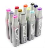 Finecolour заправка для маркеров