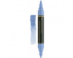 Акварельный маркер Faber-Castell Albrecht Durer Ультрамарин №120 (160420)