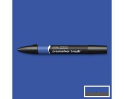Маркер Winsor & Newton, Brushmarker, Египетский голубой B944