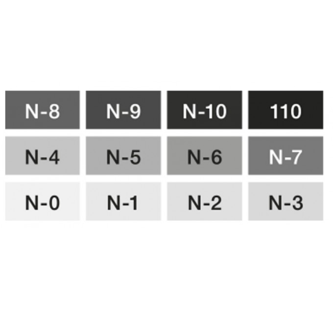Маркеры Copic серия NG набор 12 шт 20075152