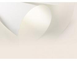 Бумага для маркеров Copic А3, 250 гр, 1 лист
