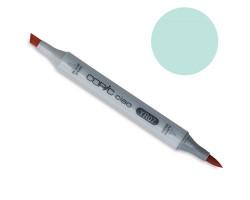 Маркер Copic Ciao BG-23 Coral sea (Коралове море) 22075246