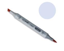 Маркер Copic Ciao B-63 Light hydrangea (Світла гортензія)