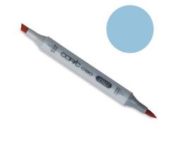 Маркер Copic Ciao B-93 Light crockery blue (Світло-блакитна глина)