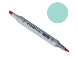 Copic маркер Ciao, BG-15 Aqua (Аква) 2207549