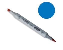 Маркер Copic Ciao B-32 Pale blue (Пастельно-блакитний)