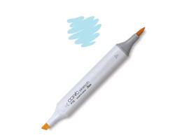 Маркер Copic Sketch, B-02 Robin's egg blue