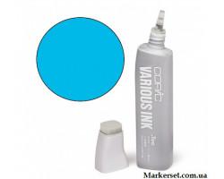 Чернила Copic B-16 Cyanine blue 25 мл арт 20076223
