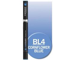 Маркер Chameleon Cornflower Blue (василькового-синий) BL4