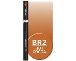 Маркер Chameleon Hot Cocoa (горячее какао) BR2