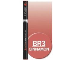 Маркер Chameleon Cinnamon (корица) BR3
