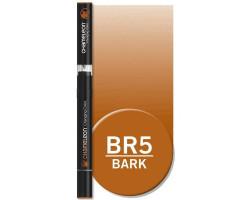Маркер Chameleon Bark (кора) BR5