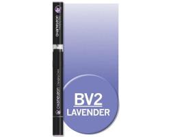 Маркер Chameleon Lavender (лавандовый) BV2