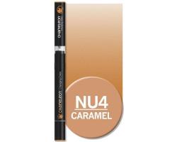 Маркер Chameleon Caramel (карамельный) NU4