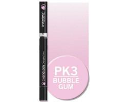Маркер Chameleon Bubble Gum (жевательная резинка) PK3