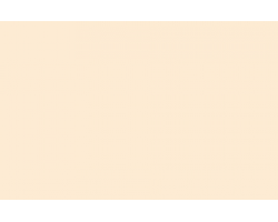 Двусторонний маркер Graph'it Brushmarker, Кремовый - 1210