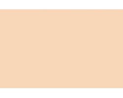 Двусторонний маркер Graph'it Brushmarker, Коричневый 1 - 3010