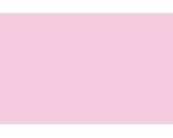Двусторонний маркер Graph'it Brushmarker, Азалия - 5125