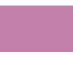 Двусторонний маркер Graph'it Brushmarker, Божоле - красно-фиолетовый 5275