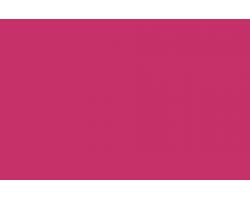 Двусторонний маркер Graph'it Brushmarker, Бургундия - красный винный 5280