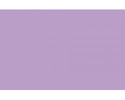 Двусторонний маркер Graph'it Brushmarker, Лаванда - 6140