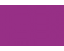 Двусторонний маркер Graph'it Brushmarker, Бугенвилия - лилово-фиолетовый 6170