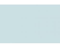 Двусторонний маркер Graph'it Brushmarker, Ледяной голубой - 7120