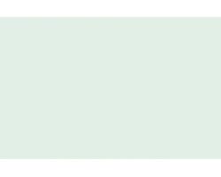 Двусторонний маркер Graph'it Brushmarker, Зеленый шалфей - 8112