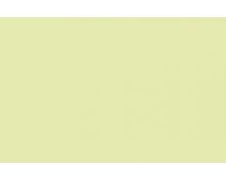 Двусторонний маркер Graph'it Brushmarker, Васаби - 8240