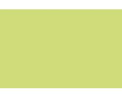 Двусторонний маркер Graph'it Brushmarker, Зеленый чай - 8245