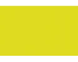 Двусторонний маркер Graph'it Brushmarker, Анис - лаймово-желтый 8250