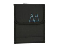 Пенал-планшет Graph'it для 12 маркеров - SA41363