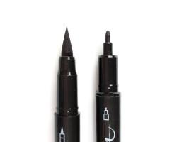 Лайнер Sketchmarker Lettering Pen - SMPL