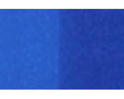 Заправка для маркеров SKETCHMARKER B101 чернила 20 мл Синій
