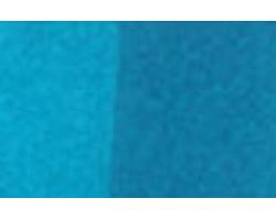 Заправка для маркеров SKETCHMARKER B11 чернила 20 мл Блакитний Карибський басейн