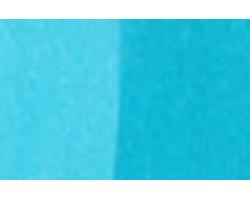 Заправка для маркеров SKETCHMARKER B12 чернила 20 мл Аква