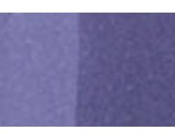 Заправка для маркеров SKETCHMARKER B122 чернила 20 мл Горизонт синій
