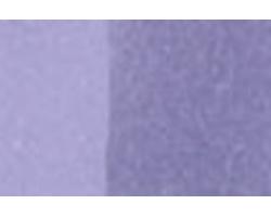 Заправка для маркеров SKETCHMARKER B123 чернила 20 мл Волошка