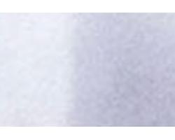 Заправка для маркеров SKETCHMARKER B125 чернила 20 мл Принцеса Софія