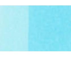 Заправка для маркеров SKETCHMARKER B14 чернила 20 мл Бермудська бірюза