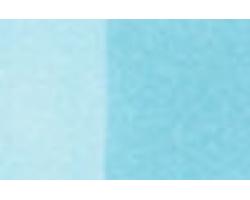 Заправка для маркеров SKETCHMARKER B23 чернила 20 мл Качине яйце
