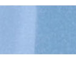 Заправка для маркеров SKETCHMARKER B53 чернила 20 мл Стоунвош