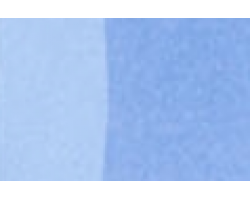 Маркер Sketchmarker Carolina Blue (Синяя Каролина), SM-B063