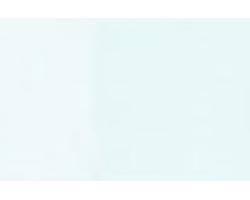 Маркер Sketchmarker Blue Shadow (Синяя тень), SM-B075