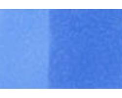 Маркер Sketchmarker Blue Crystal (Голубой кристал), SM-B092