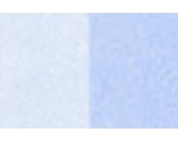 Заправка для маркеров SKETCHMARKER B94 чернила 20 мл Димчастий блакитний