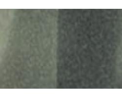 Заправка для маркеров SKETCHMARKER BG10 чернила 20 мл Невидимий зелений