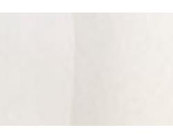 Маркер SketchMarker Brush кисть Білий пісок SMB-BG15