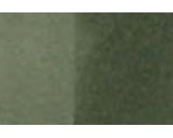 Заправка для маркеров SKETCHMARKER BG21 чернила 20 мл Захопливий зелений